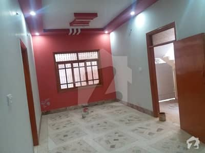 3 Bed D/D  - Upper Portion Is Available For Rent