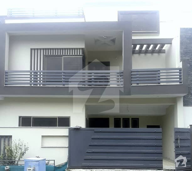 30x60 New House Available For Sale At Very Best Price And Having Best Deal