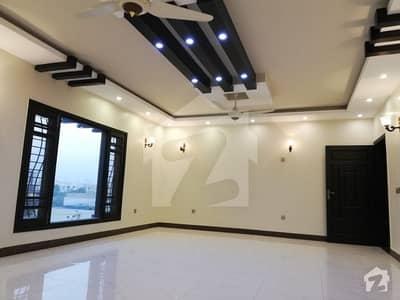 120 Yards Houses For Rent In Tariq Bin Ziyad Housing Society Karachi Zameen Com