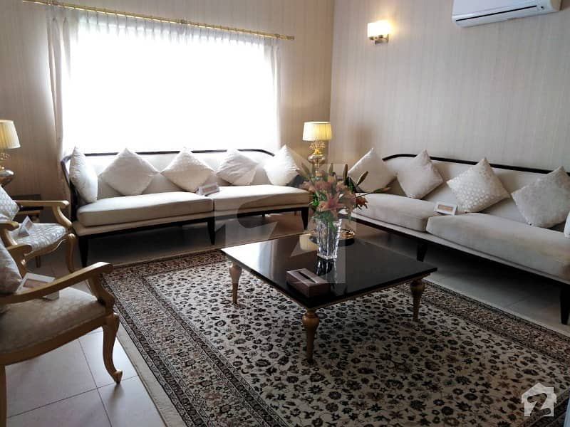 Amazing Opportunity At Extremely Affordable Price 950 Sq Feet Flat For Sale