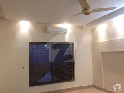 15 Marla Full House Available For Rent In Dha Phase 8 4 Bedrooms Tv Lounge Drawing Dinning  Store Room Car Porch Also