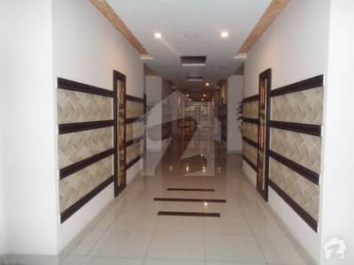 Apartment Available For Sale At Jaranwala Road