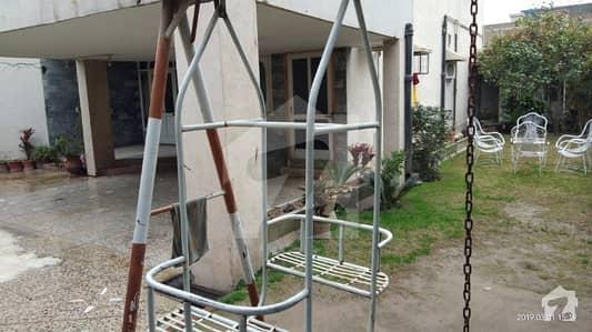 Kanal House For Sale