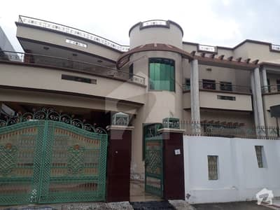 house for rent 5bed Cantt