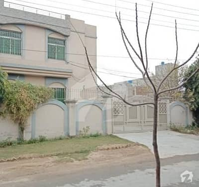 1 Independent (master Size) Room  For Rent