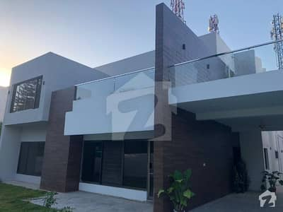 Brand New 666 Square Yards House Is Available For Sale In Sector F8 Islamabad