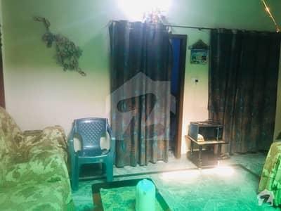 25 MARLA DABAL STORY HOUSE FOR SALE