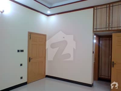 25 x 50  Full House in Pakistan Town is available for Rent