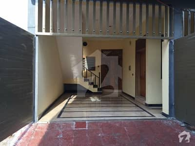 Brand new house double story 5 Marla for sale in Chata bakhwtar Islamabad