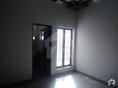 4 Bedroom Upper Portion Opposite Expo