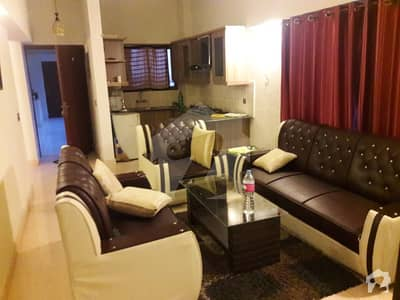 4 Rooms Apartment  For Sale On Installment  In Dha Phase 2 Islamabad