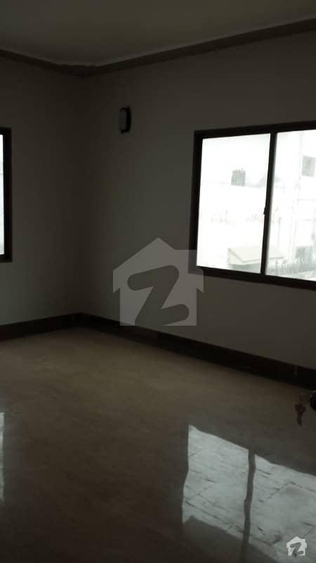 Brand New House For Sale In Gulistan E Johar