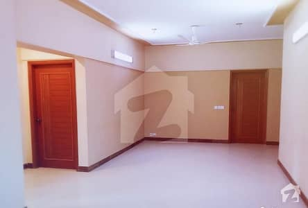 4 Bed Rooms Drawing Dinning
