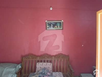House For Sale In Orangi Town Sector 15