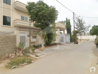West Open Well Furnished House For Sale In Gulistan E Jauhar