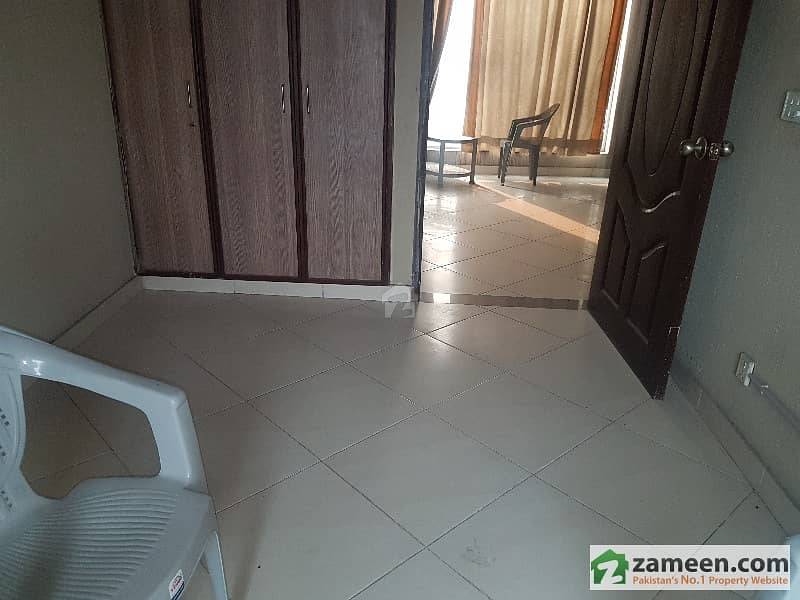 10 Marla Fully Furnished Apartment Available For Rent In Dha Phase 8 Air Avenue
