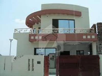 1 KANAL LOWER PORTION FOR RENT IN E BLOCK VALENCIA TOWN