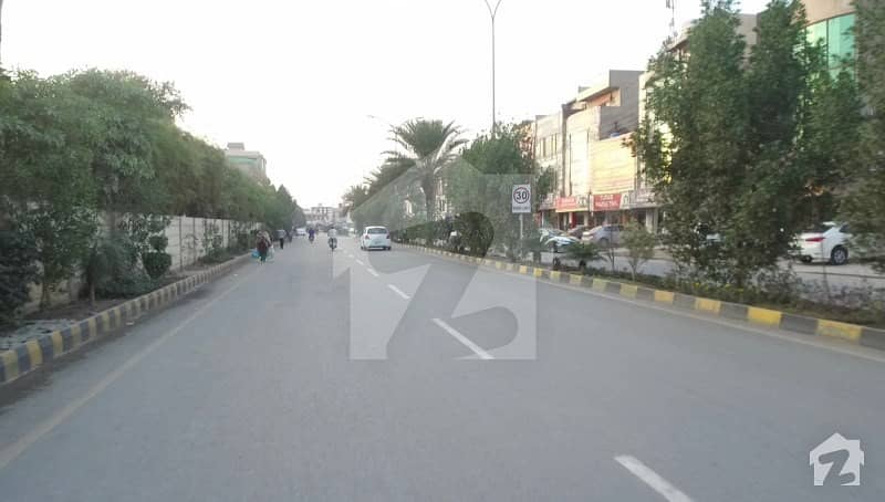 5 Marla House For Sale In Shadab Colony Lahore