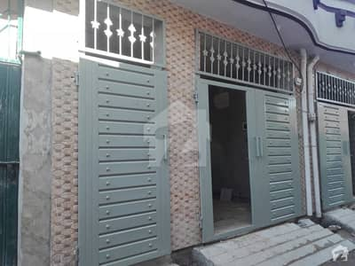 Beautiful Brand New House For Sale