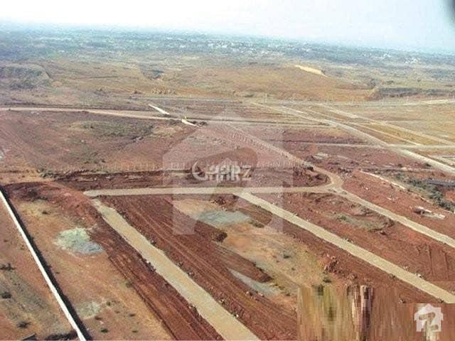 Rawal Enclave Phase 3, 5 Marla Plot File With Possession Available