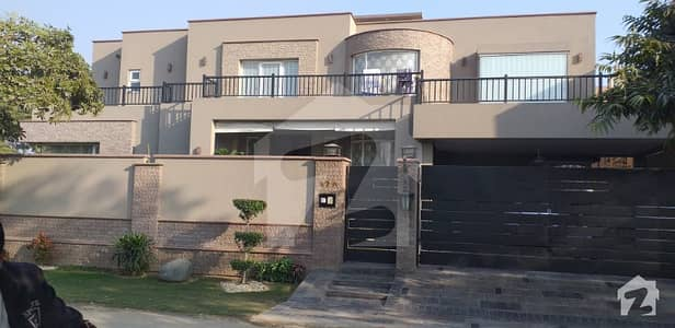 2 Kanal Luxury House For Rent In Sui Gas Society