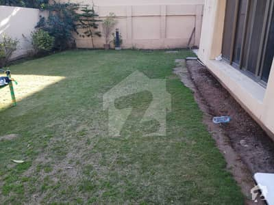 F11 Prime Location 1000 Sq Yard 8 Bed 2 Kitchen House For Rent With Ac Real Pics Attached
