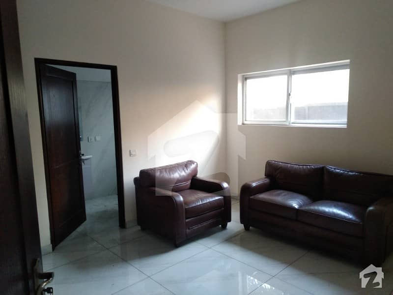 Mm Alam Gulberg House With 7 Bed With Attach Bath For Rent