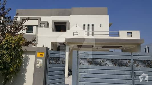 1 kanal House  In A Block EME Housing Society