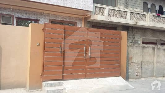 Brand New Triple Storey House Available For Rent