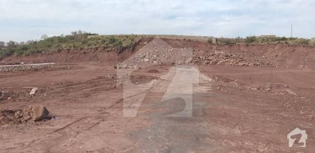 Residential Plot For Sale Mulberry Enclave