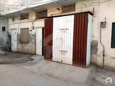 05 Marla House For Sale Good Investment