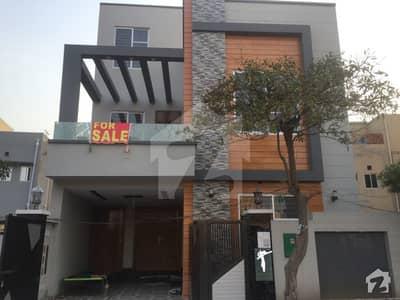 بحریہ ٹاؤن سیکٹرڈی بحریہ ٹاؤن لاہور میں 3 کمروں کا 5 مرلہ مکان 42 ہزار میں کرایہ پر دستیاب ہے۔