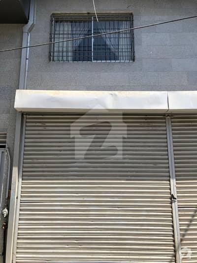 سٹیڈیم کمرشل ایریا ڈی ایچ اے فیز 5 ڈی ایچ اے کراچی میں 3 مرلہ دکان 2. 8 کروڑ میں برائے فروخت۔
