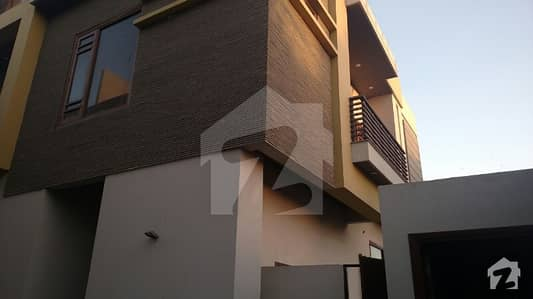 Town House Brand new available for Rent