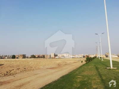 House For Sale In Bismillah City Extension
