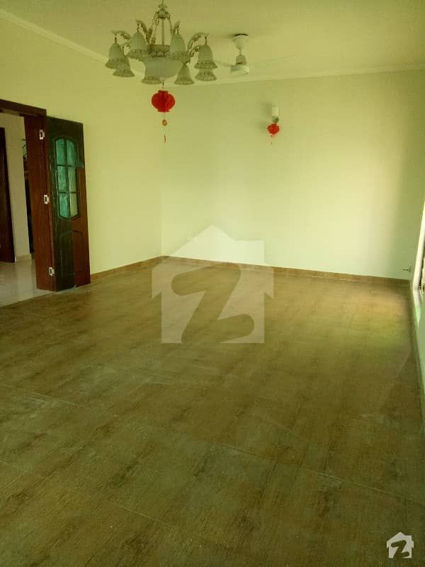 One Kanal House Available For Rent Near Kalma Chowk Gulberg 3 Lahore