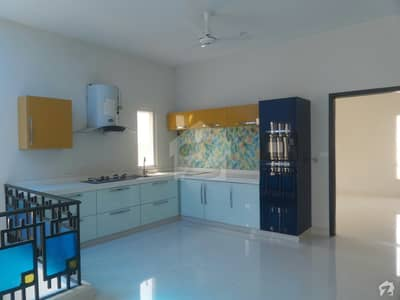 Brand New Bungalow For Sale In DHA Phase 6