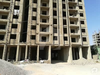 Apartment Is Available For Sale Falaknaz Daynasty