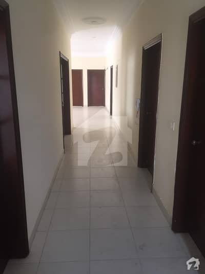500 Yards 3 Bedrooms Upper Portion For Rent In Dha Phase 8 Near Shujaat Total Pump
