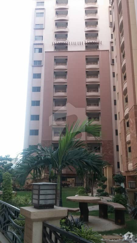 Brand New Apartment For Sale 4 Bed Room