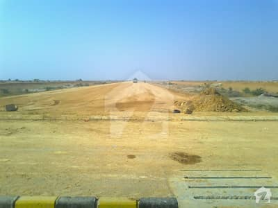 Agricultural Land and Agriculture Plots for Sale in Sindh