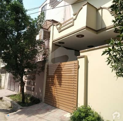 3. 5 Marla Double Storey New Constructed Luxury House For Sale HOT DEAL Very Invester Rate Dont Miss Chance