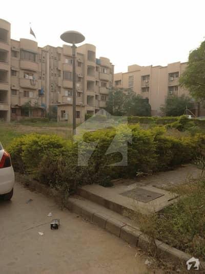 جی ۔ 11/4 جی ۔ 11 اسلام آباد میں 2 کمروں کا 3 مرلہ فلیٹ 55 لاکھ میں برائے فروخت۔