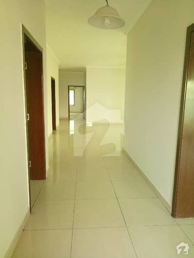 Brand New 14 Marla House Available For Rent Near Kalma Chowk Gulberg Lahore