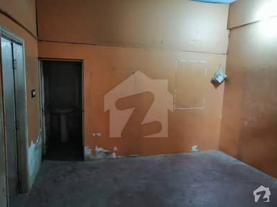 1st Floor Portion For  Sale