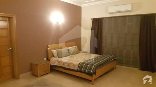 2 KANAL FULL HOUSE FOR RENT IN E VALENCIA TOWN