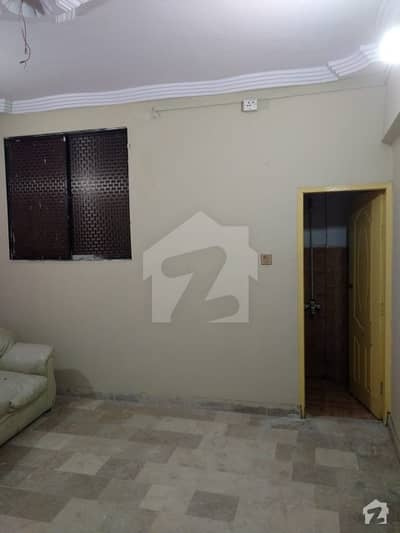 aprtmeant for rent locaed in delhi colony