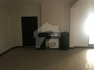 NFC-1  Residential Flat  For Sale