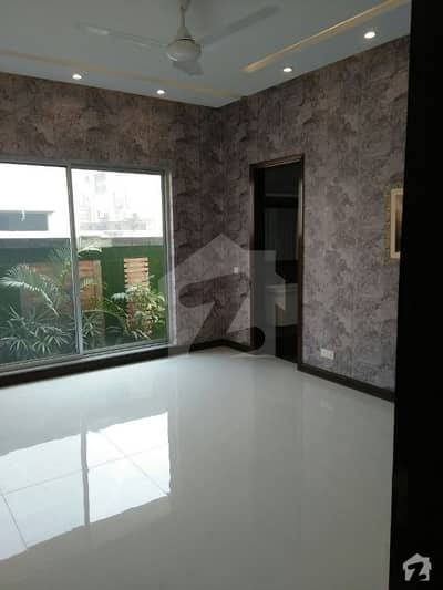 15 Marla Lower Portion On Prime Location For Urgent Rent