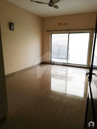 1 Kanal Upper Portion For Rent in DHA Phase 7